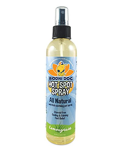 new-all-natural-pet-hot-spot-spray-soothing-plant-based-dog-treatment-vet-and-pet-approved-healing-a