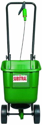 substral-easygreen-universal-schleuderstreuer-1-st