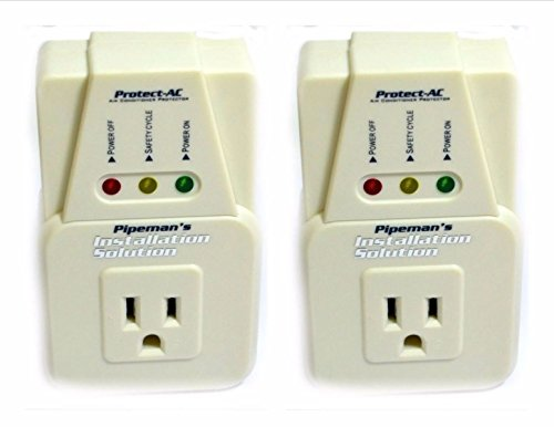 3600-watts-air-conditioner-2-hp-surge-brownout-voltage-protector-2-pack