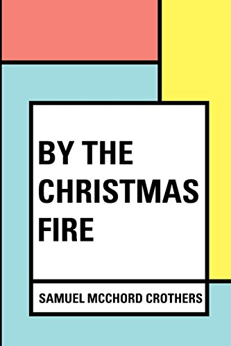 By the Christmas Fire PDF