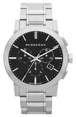 BURBERRY 0822138034821
