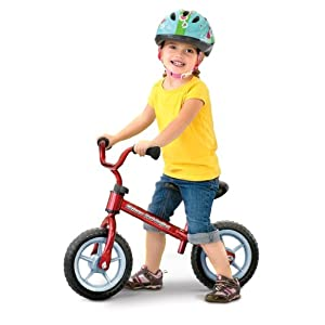Best Balance Bikes For 4 Year Olds fireworks world records