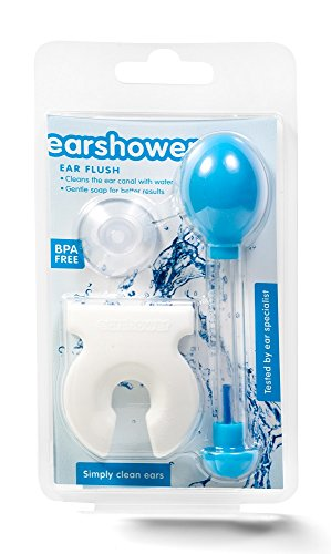 earshower-ear-flush-cleaner-and-ear-wax-remover
