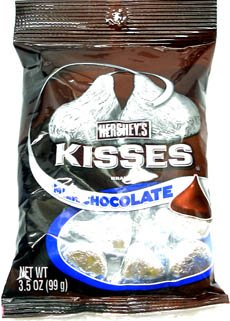 hersheys-kisses-milk-chocolate-99g-bag