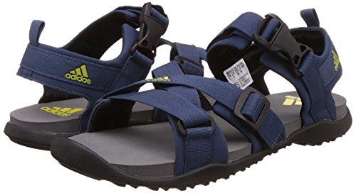 3b8b77213348 adidas outdoor gladi