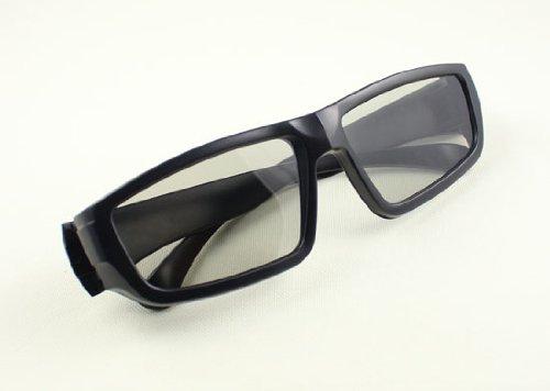 2-paires-de-lunettes-3d-polarisees-passives-pour-lutilisation-de-la-3d-blu-ray-ps3-sky-tv-cinema-pub