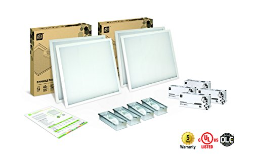 4-pack-asd-led-panel-2x4-dimmable-direct-lit-60w-5000k-30-off-for-4-packs-only-84-per-panel