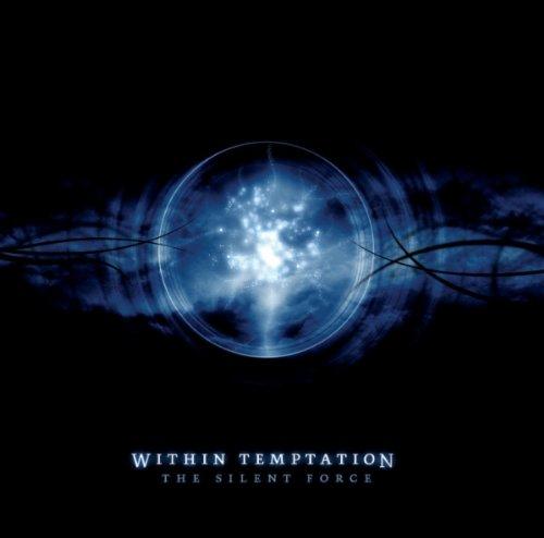 Within Temptation - The Silent Force - Lyrics2You