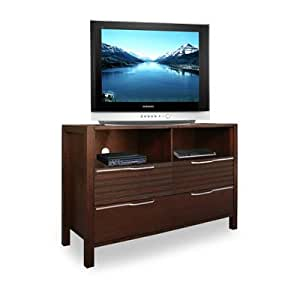 Florida 48 Tv Stand Home Entertainment Centers