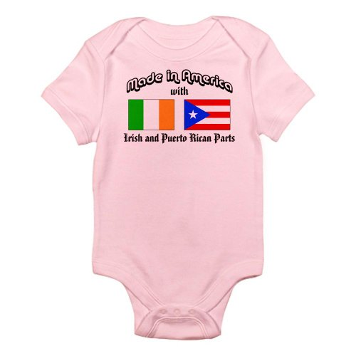 Irish Baby Clothes front-1056215