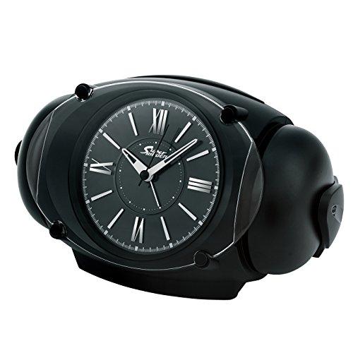 """人生に寄り添うプレゼントに相応しい8つの置時計:目には見えない""""時間""""を大切な人に贈る 4番目の画像"""