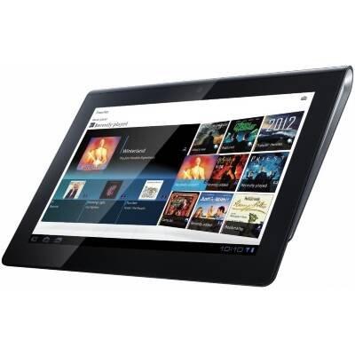 Sony SGPT111US/S Tablet S NVIDIA Tegra 2 1.00