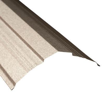 14-in-x-105-ft-galvalume-universal-ridge-flashing