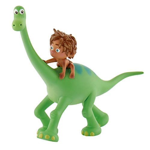 disney-pixar-der-gute-dinosaurier-arlo-mit-spot-wd-der-gute-dinosaurier