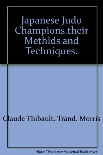 japanese-judo-championstheir-methids-and-techniques