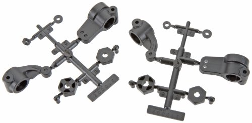 Arrma AR310002 Steering Block Rear Hub Carrier