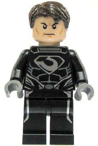 Lego Super Heroes Tor-An Minifigure - 1