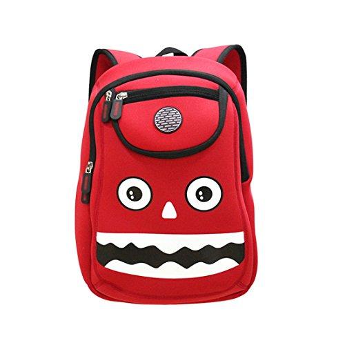 nohoo-3d-cartoon-rouge-monstre-sac-a-dos-enfant