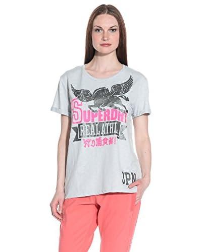 T-Shirt Manica Corta Pegasus