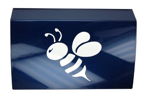 linir-adesivo-ape-disegnato-per-auto-finestre-piastrelle-2-pezzi-colore-bianco