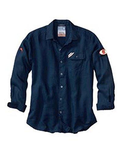 tommy-bahama-mens-detroit-tigers-linen-medium-navy-long-sleeve-shirt