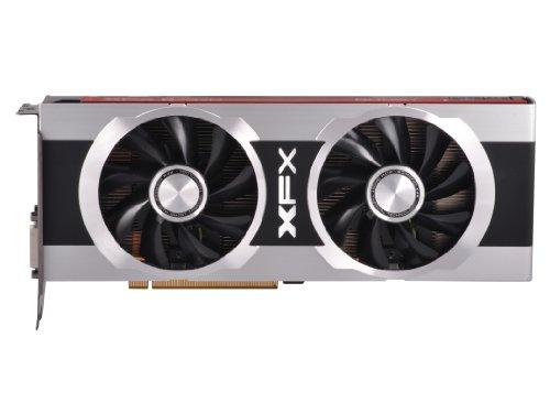 danteleo's Completed Build - FX-6300 3 5GHz 6-Core, Radeon
