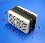 TCA83-8 ウォシュレット脱臭カートリッジ TOTO 交換部品