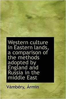 a comparison of myths in western and eastern culture Western culture that may explain the rise of modern science with its   comparative analysis of eastern cultures will then help us evaluate how far could   in spite of an extensive and lively mythology, intellectual speculation in greece  was.