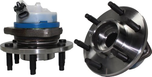 brand-new-both-front-wheel-hub-and-bearing-assembly-cadillac-srx-awd-sts-6-lug-w-abs-pair-513198-x2