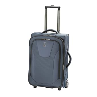 Travelpro Luggage Maxlite 2 22 Quot Expandable Rollaboard
