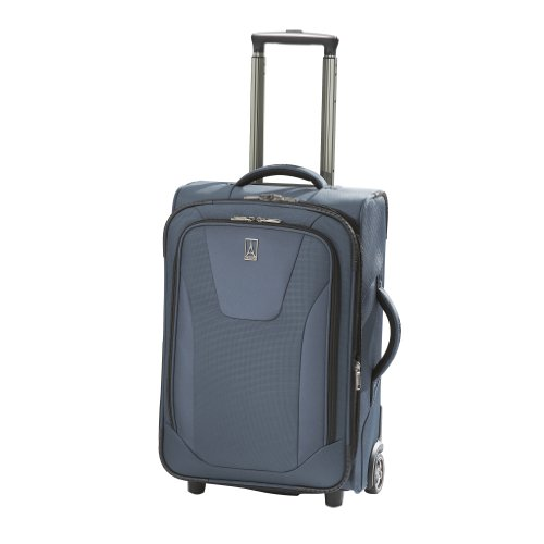 Best Airline Luggage 2015 Best Luggage Brands