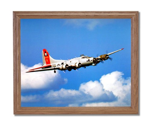 Airplane Pictures For Kids Rooms