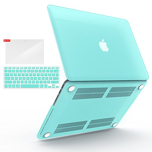 IBenzer Macbook Pro Retina 15