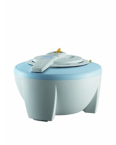 Delonghi Humidificador VH300 de vapor caliente