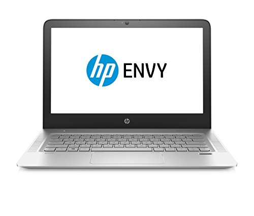 hp-envy-13-d009nl-notebook-intel-core-i5-6200u-ram-4-gb-display-full-hd-ips-wled-133-ssd-da-256-gb-w