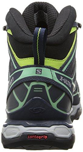 Salomon X Ultra 2 GTX Damen Trekking