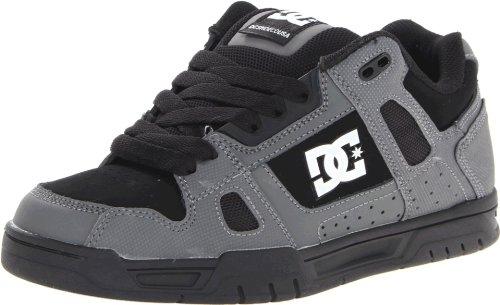 Sale Mens Sandals