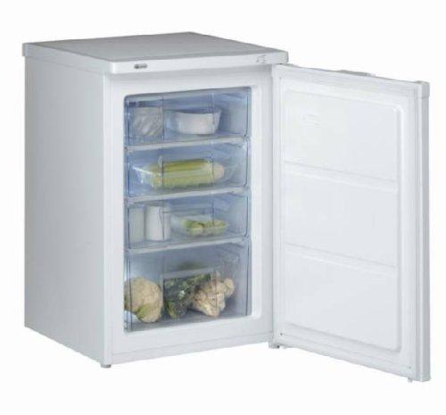 Classement guide d 39 achat 2016 top cong lateurs armoires - Congelateur 3 etoiles ...