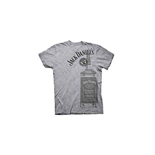 jack-daniels-mens-daniels-tennessee-whiskey-bottle-t-shirt-grey-large