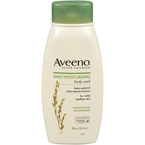 aveeno-daily-moisturizing-body-wash-18-fl-oz