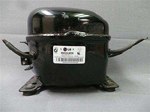 Recertified Haier RF-1750-79 Freezer Compressor (Haier Freezer Hf50cw10w compare prices)