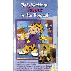 Bed Wetting Children