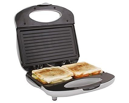 Koryo-KST-15G-2-Slice-Sandwich-Maker