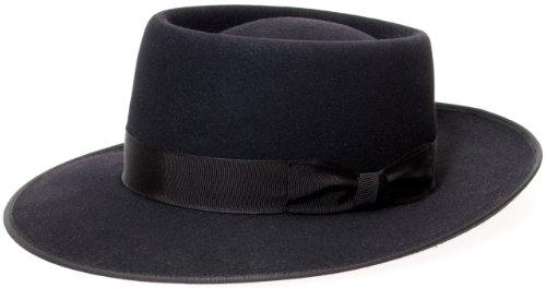 akubra-mens-fedora-hat-black-black-medium
