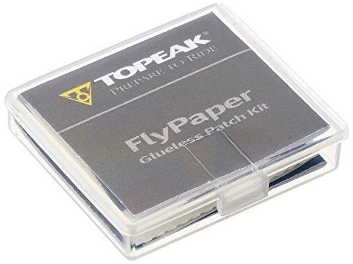 reparaturset-flypaper-patch-kit