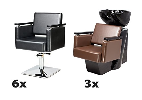 piazza-6-x-sillon-peluqueria-3-x-lavabos-de-peluqueria-tapiceria-de-100-colores