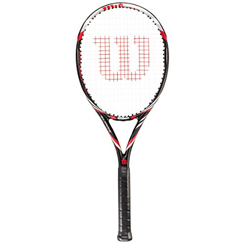 Wilson Tennisschläger Surge 100 BLX