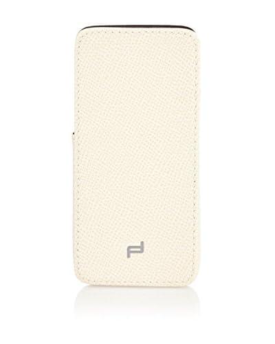 Porsche Design Funda iPhone French Classic 3.0 Case For Iphone 5