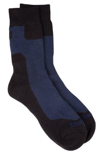 mountain-warehouse-isocool-trail-socks-navy-7-11