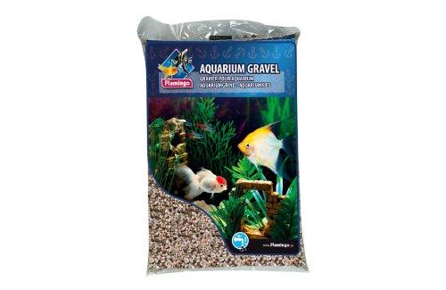 karlie-gravel-clear-8-liter-10-kg